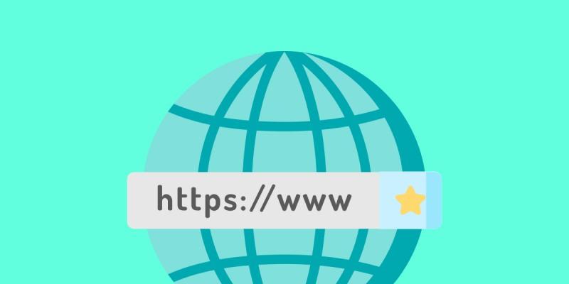 presenza online perché è fondamentale