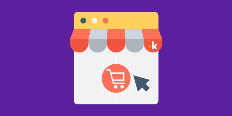 consigli per gestire un e-commerce