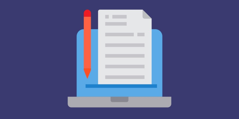 hosting per blog
