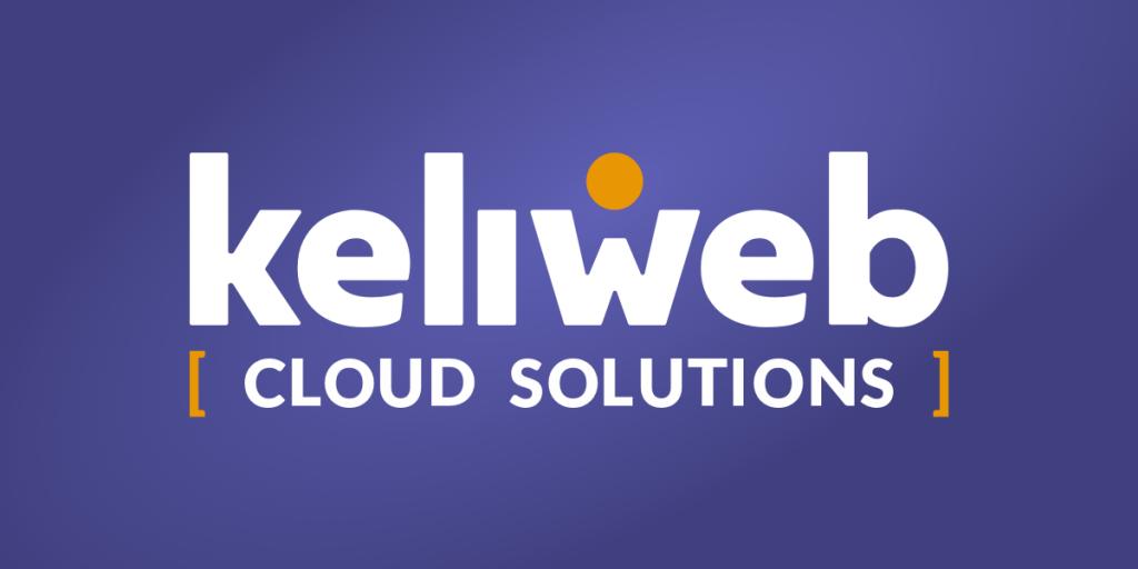 keliweb cloud solutions