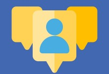 pagina aziendale facebook come renderla efficace