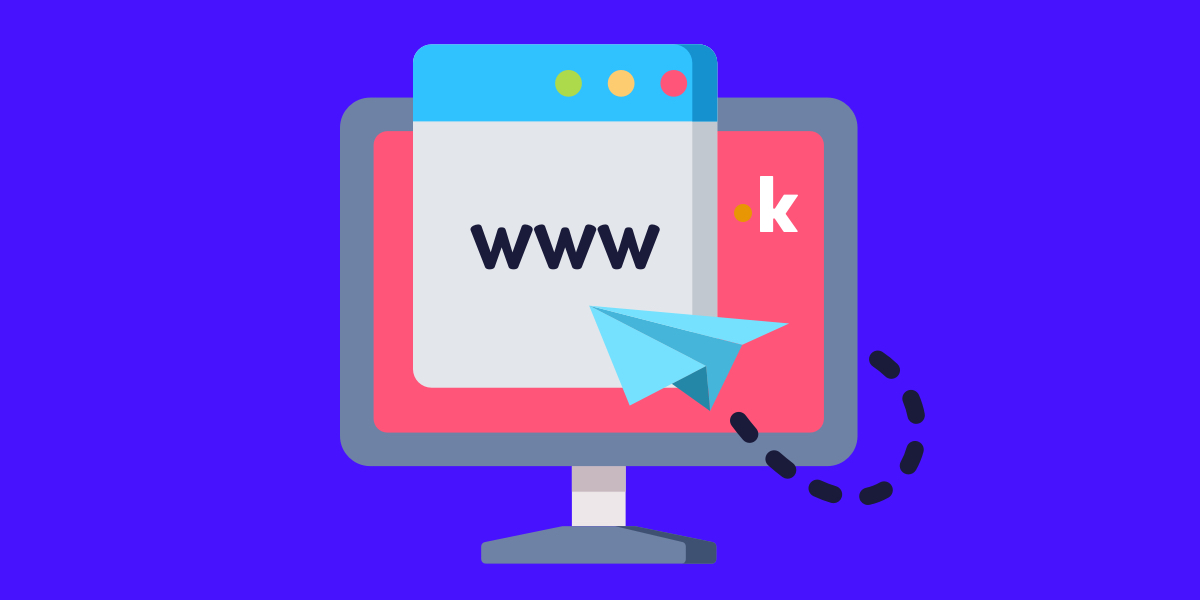 estensioni di dominio per startup e imprese