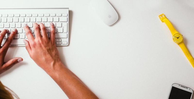 estensioni dominio per blog