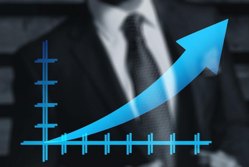 sito web per e-commerce successo attività
