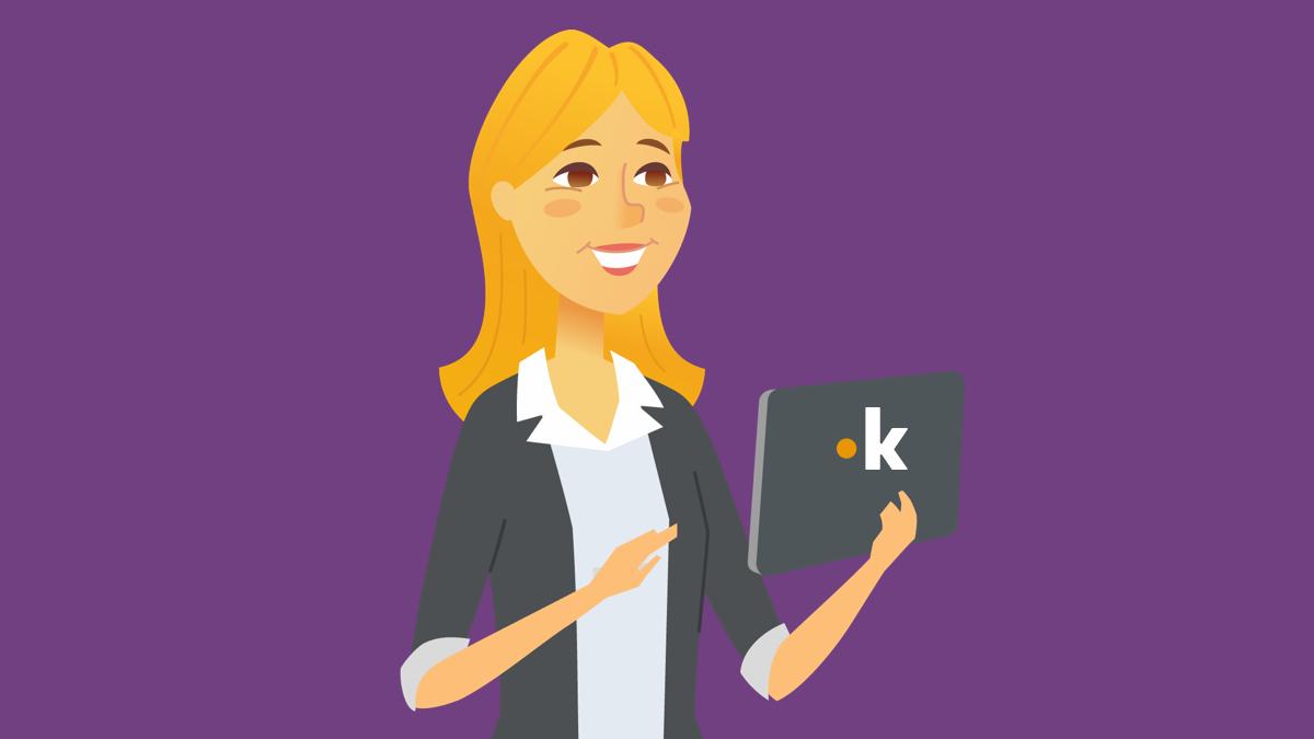 imprenditoria femminile startup donne