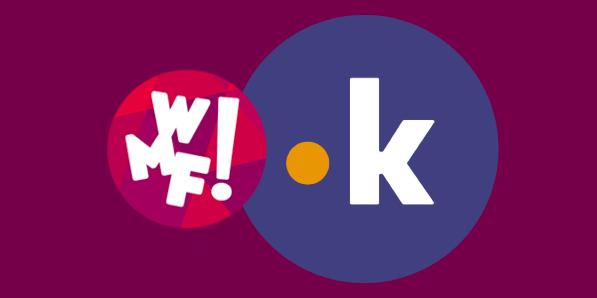 keliweb al web marketing festival 2019