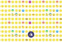come utilizzare le emoji per il social media marketing