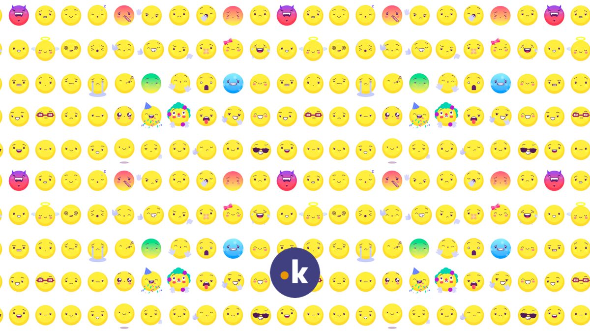 come utilizzare le emoji per il social media marketing