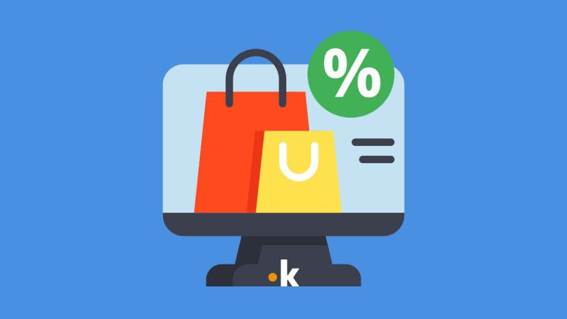 offerta hosting e-commerce