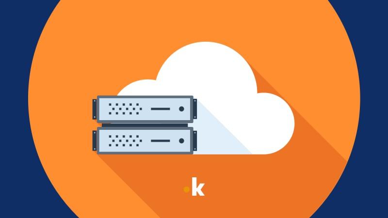 soluzioni in cloud crescita aziendale