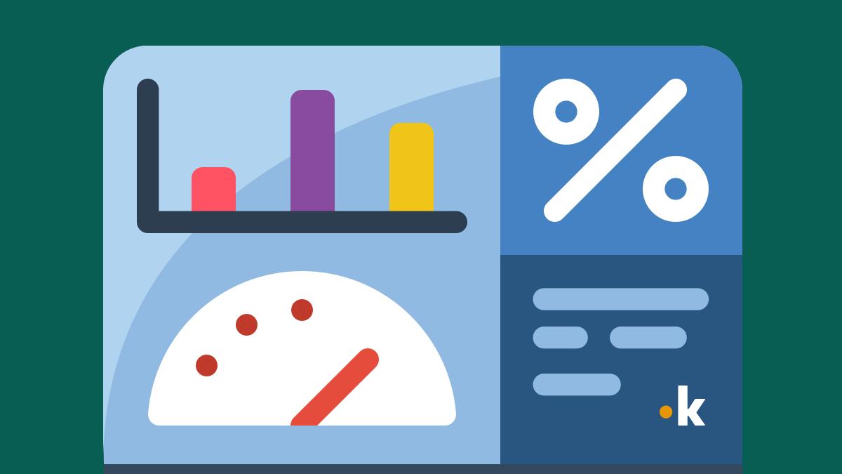 strumenti per creare infografiche