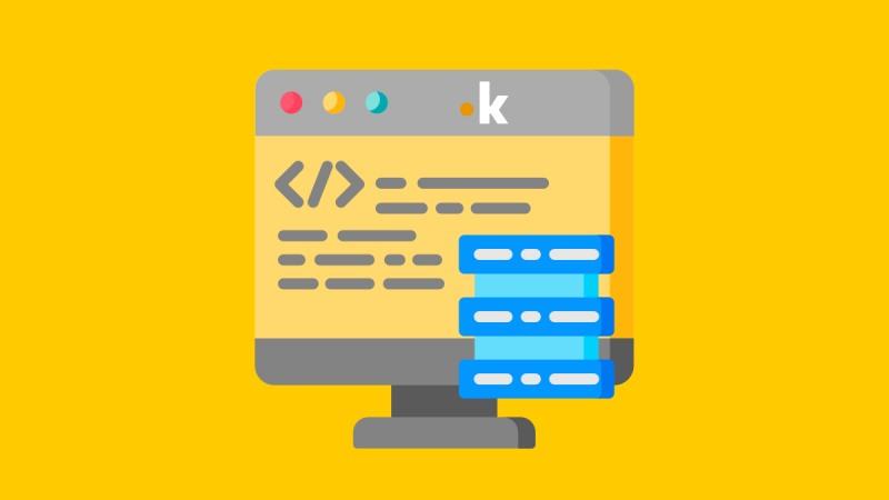 sviluppo web linguaggi di programmazione