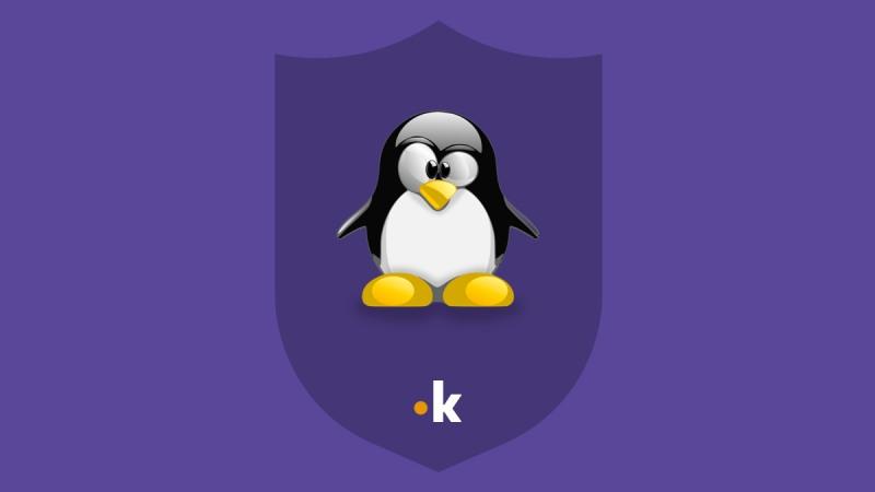 come rendere sicuro il tuo server linux