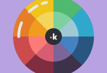 Come aumentare le conversioni con la Color Psychology