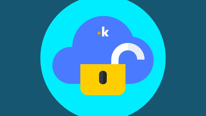 cloud e sicurezza