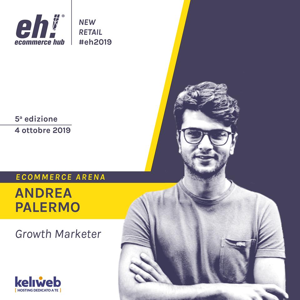 ecommerce hub 2019 keliweb