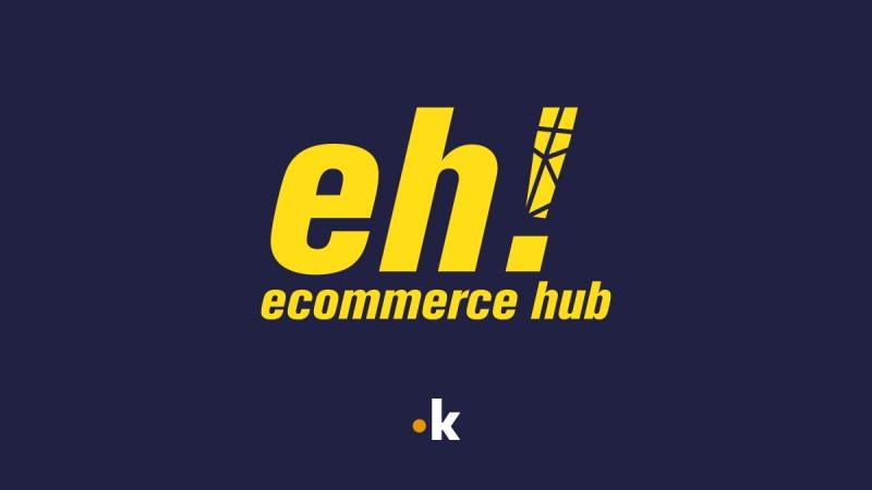 ecommerce hub 2019