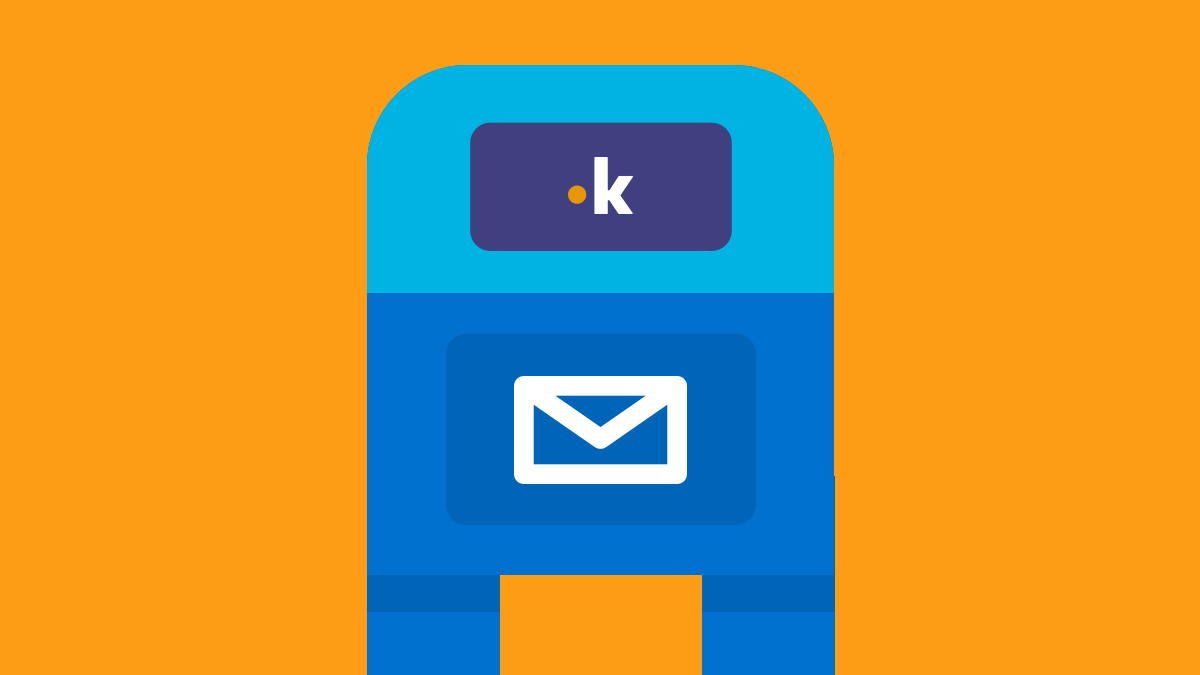 server mail dedicato