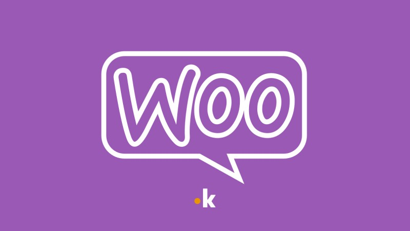 hosting woocommerce soluzione per e-commerce