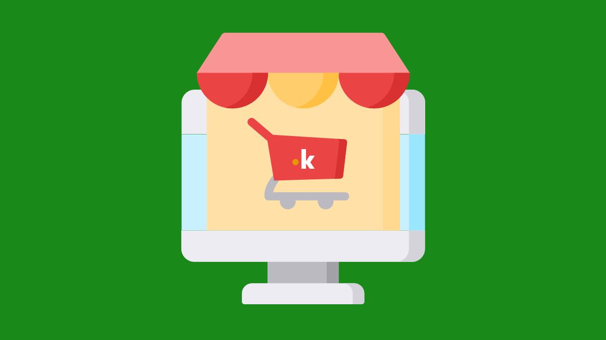 come l'e-commerce ha cambiato le abitudini di acquisto