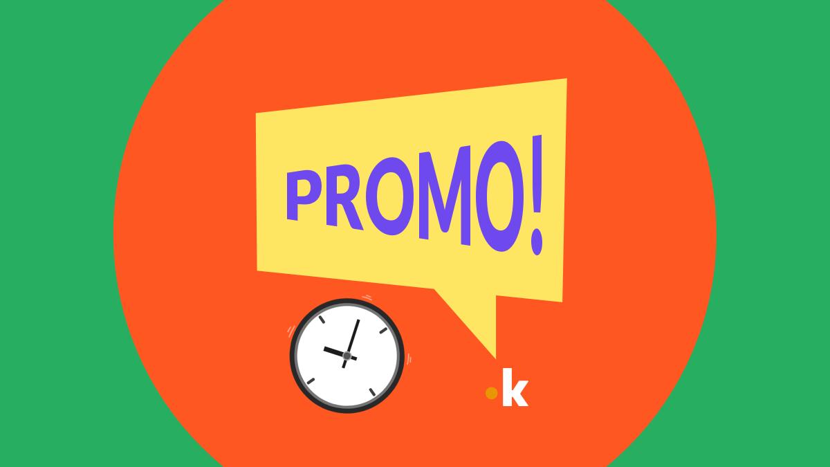 keliweb pagina offerte su domini e hosting