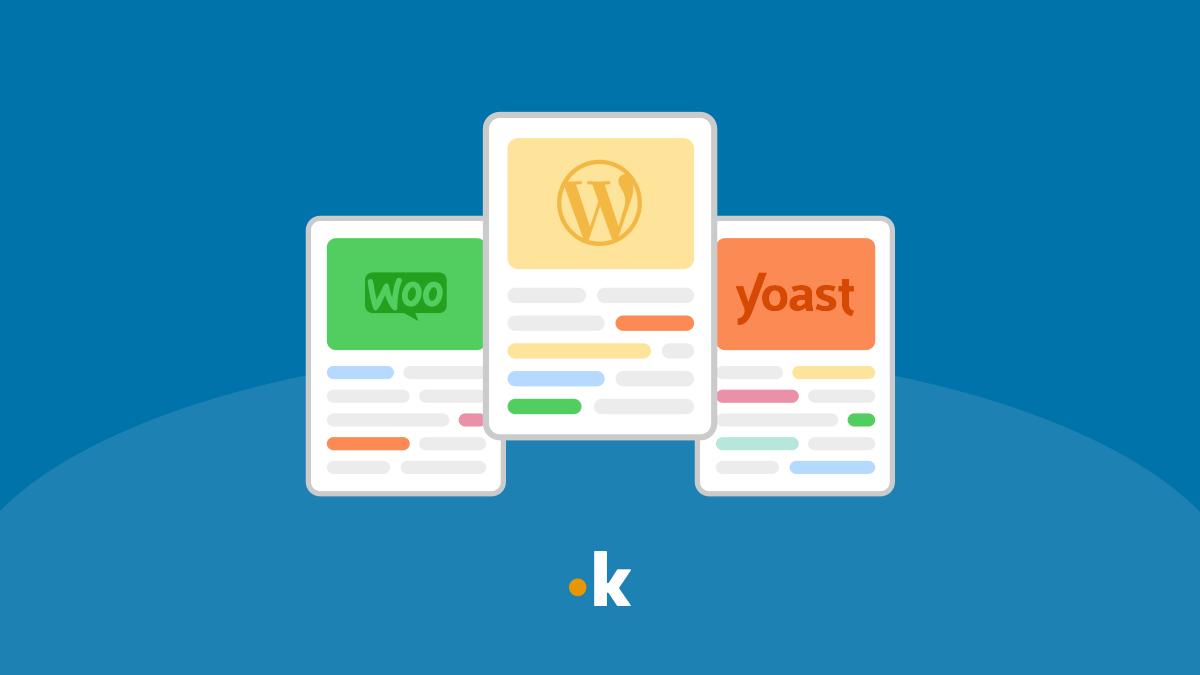 hosting wordpress nuovi servizi