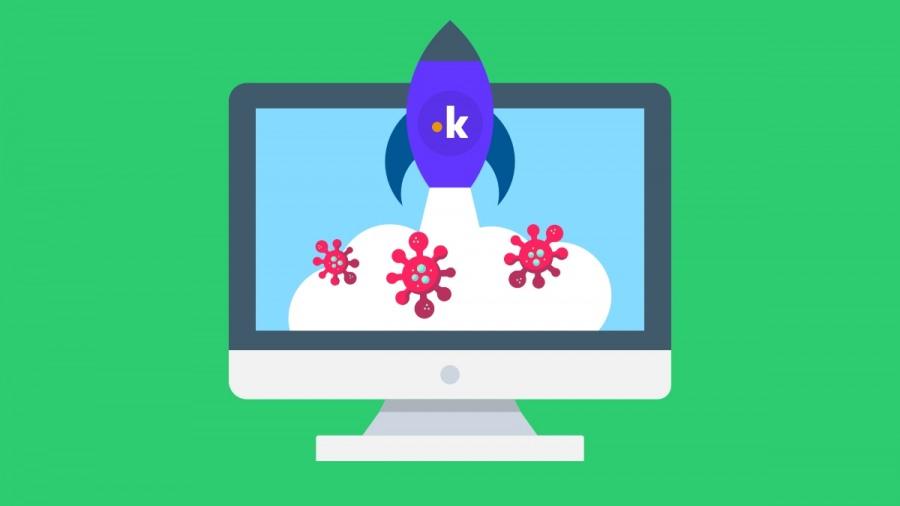 startup e imprese come resistere al coronavirus