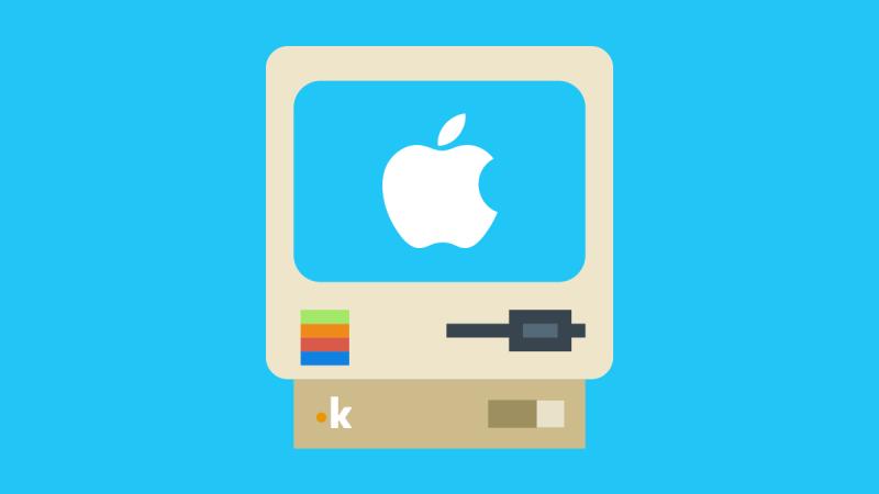 le migliori applicazioni da scaricare su mac