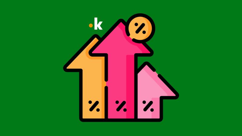 come aumentare le vendite di un sito e-commerce