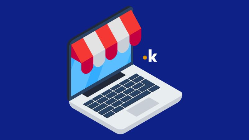 motivi per creare un negozio online con prestashop