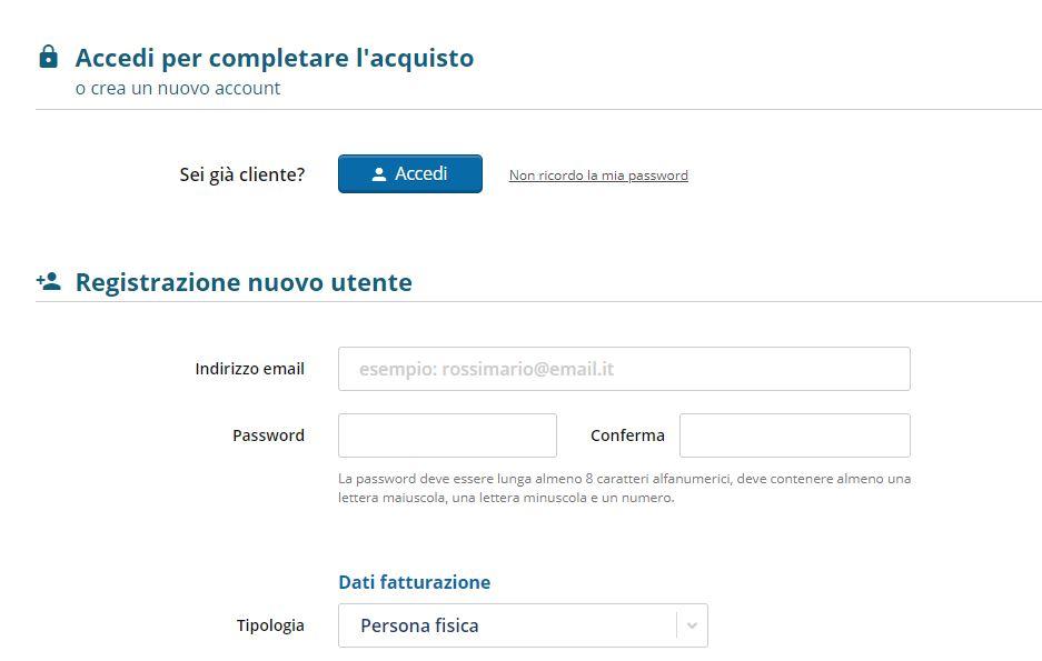 registrazione-utente-keliweb