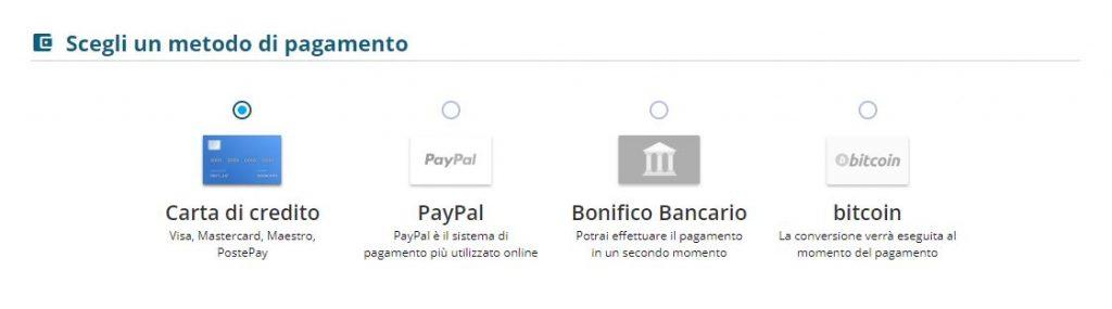 metodo-di-pagamento