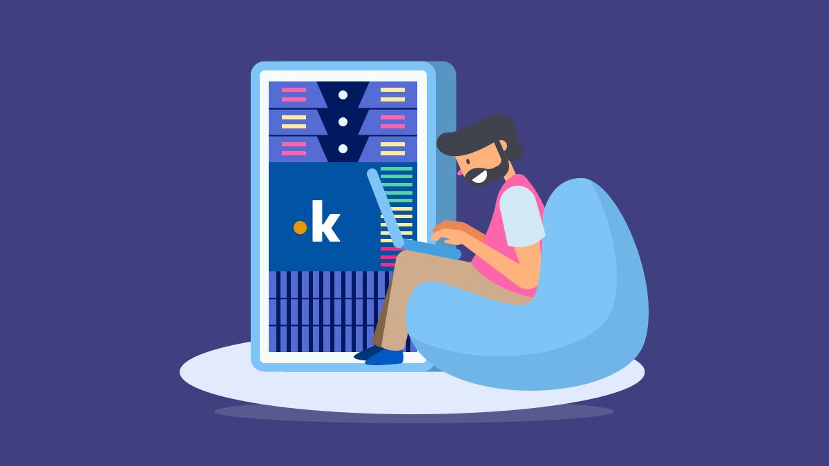 come acquistare hosting e dominio
