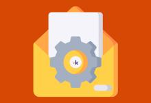 come creare account email in cpanel e plesk