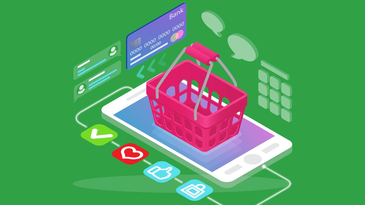 cose da fare prima di aprire un e-commerce