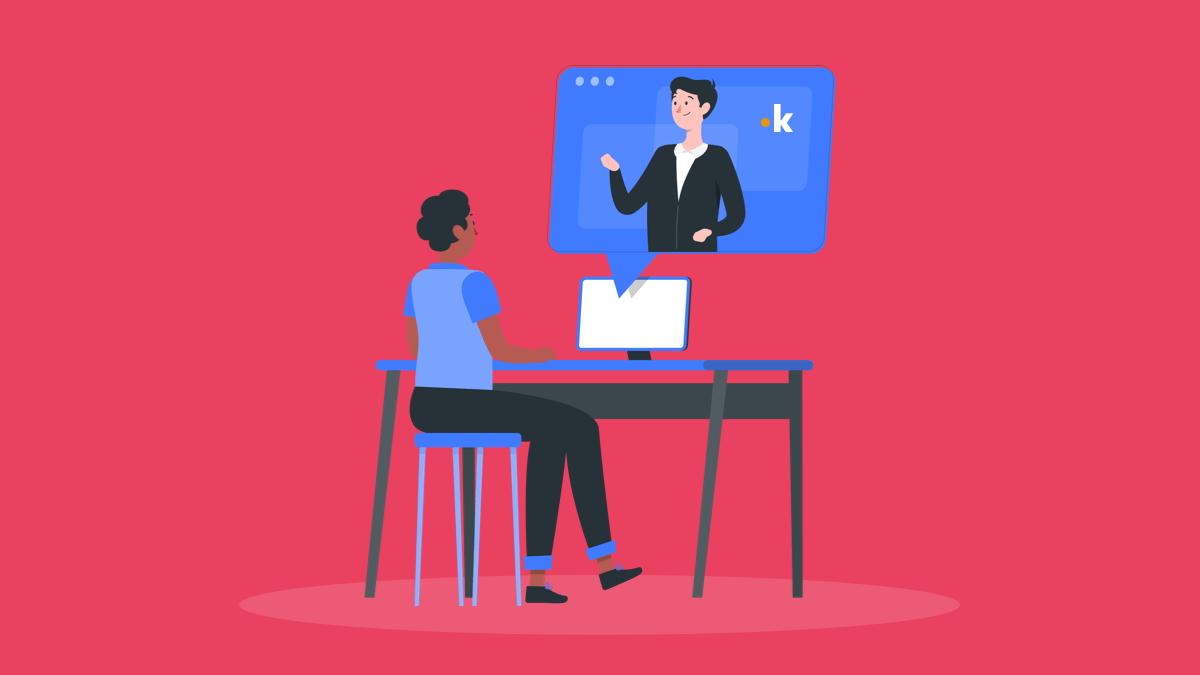 migliori software per fare videoconferenze