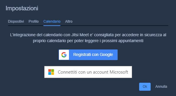 jitsi-calendario-google