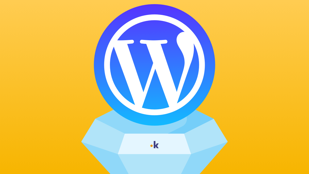 offerta hosting wordpress