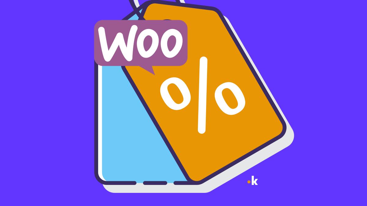 come creare un coupon sconto su woocommerce