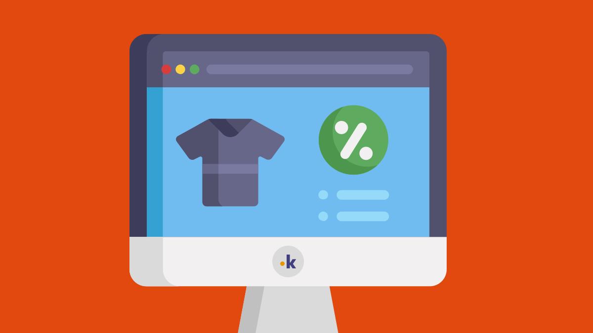 creare un e-commerce con wordpress
