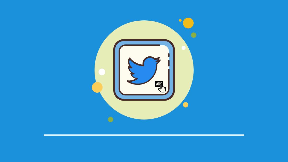 come creare una campagna pubblicitaria con twitter ads