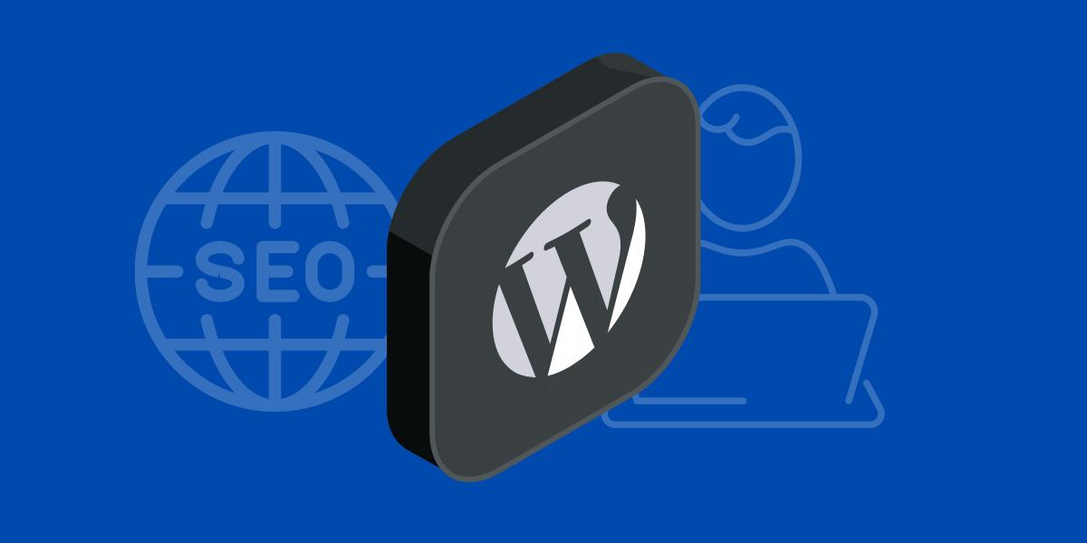 guida ottimizzazione wordPress