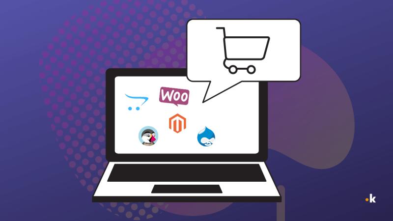 le migliori piattaforme per e-commerce per piccole imprese