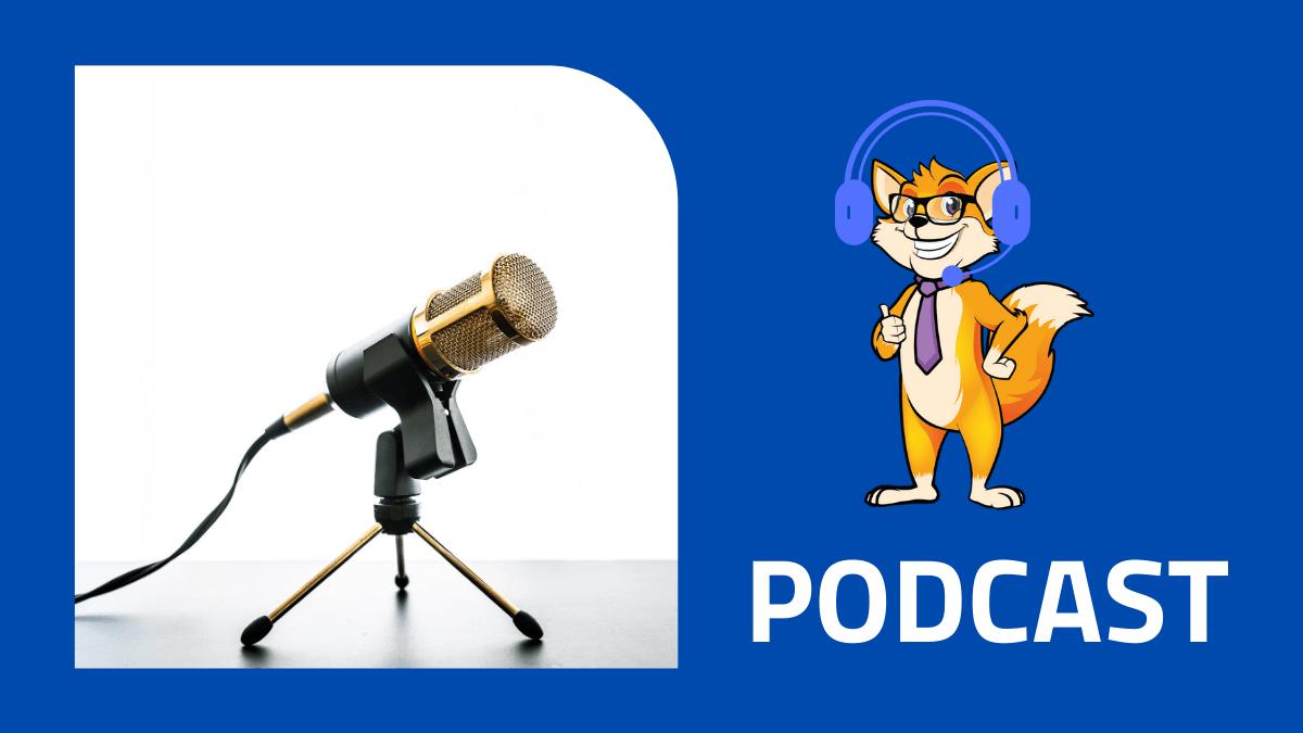 podcast come funziona