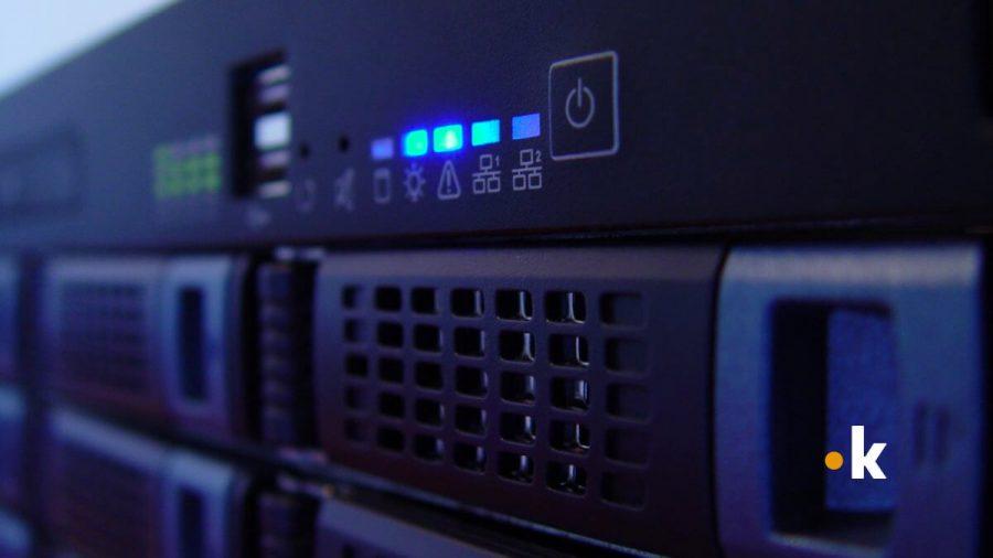 vps tutorial come personalizzare server virtuale
