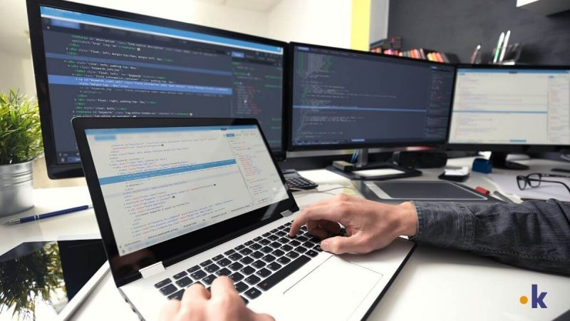 vantaggi hosting multisito