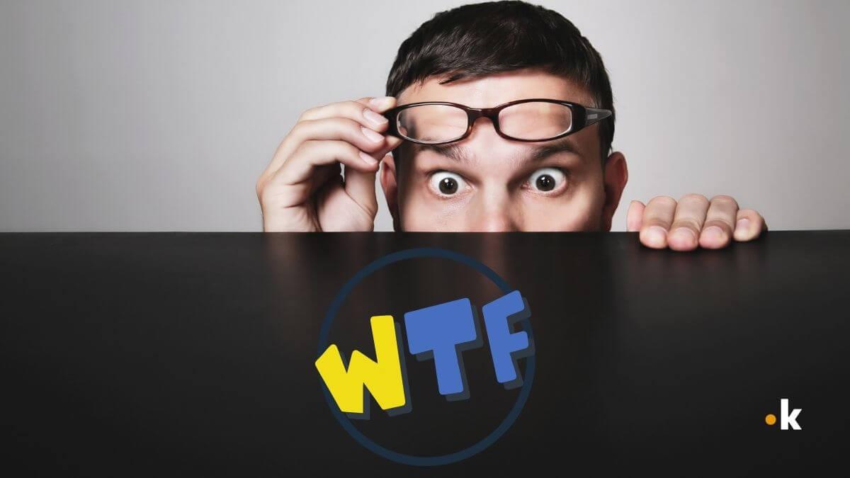 estensione dominio .wtf