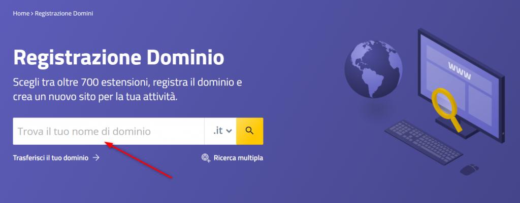 verifica-nome-dominio