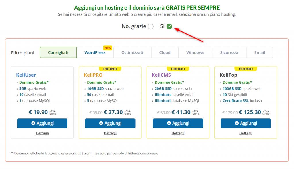 scegli-hosting-per-dominio