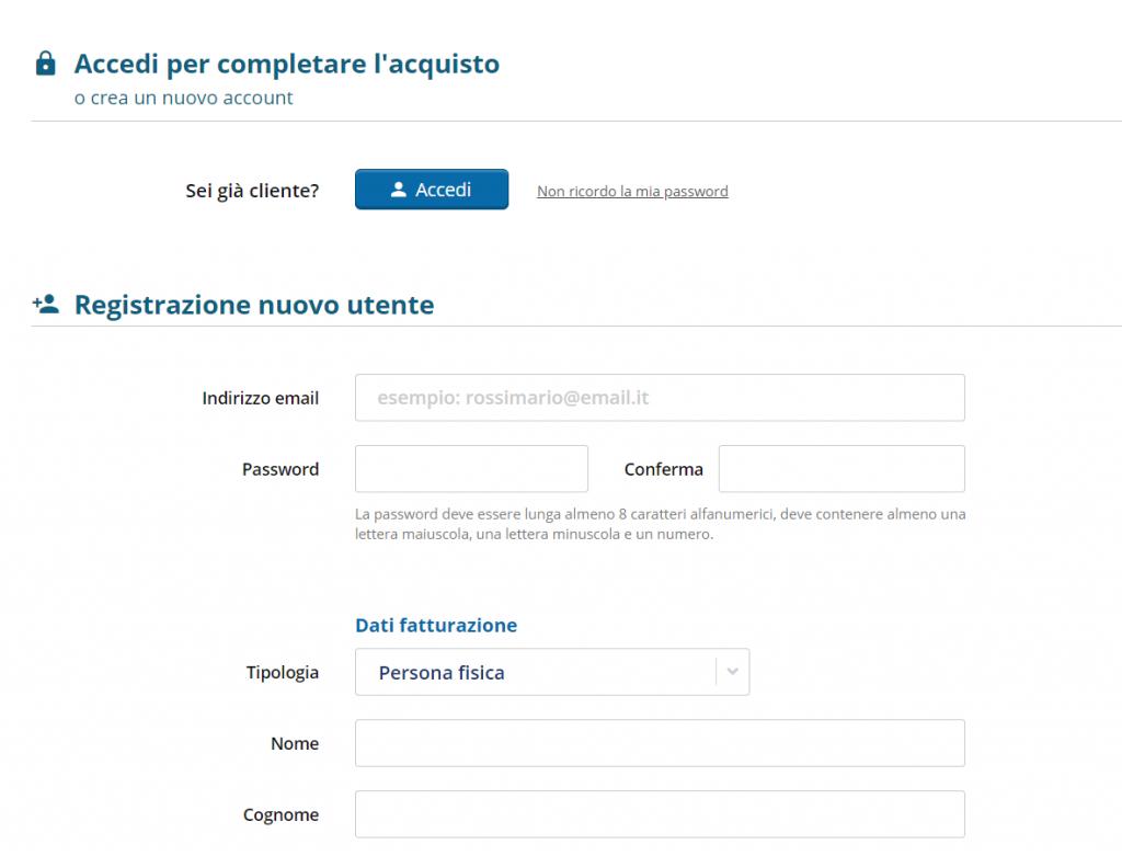 registrazione-dominio-dati-fatturazione
